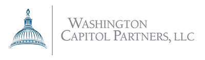 Washington Capitol Partners